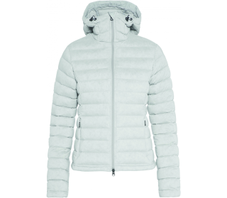 J.Lindeberg Ease Hooded Liner Down Women Down Jacket