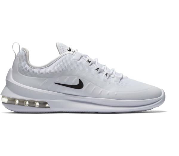 NIKE SPORTSWEAR Air Max Axis Mænd Sneakers - 1