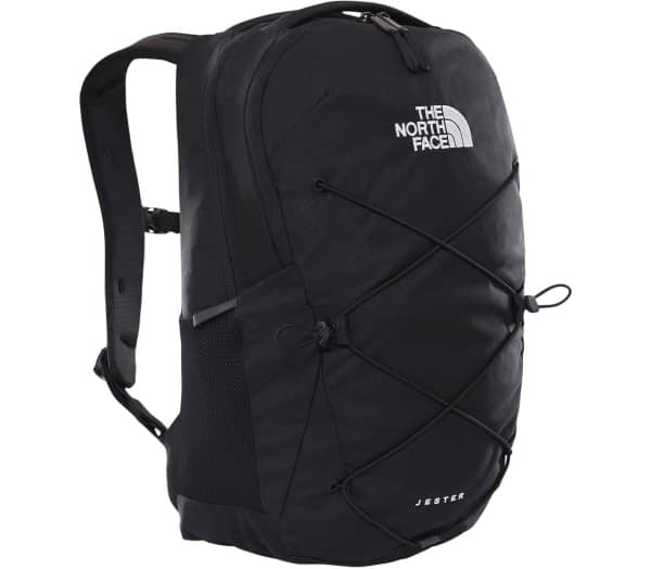 THE NORTH FACE Jester Daypack - 1