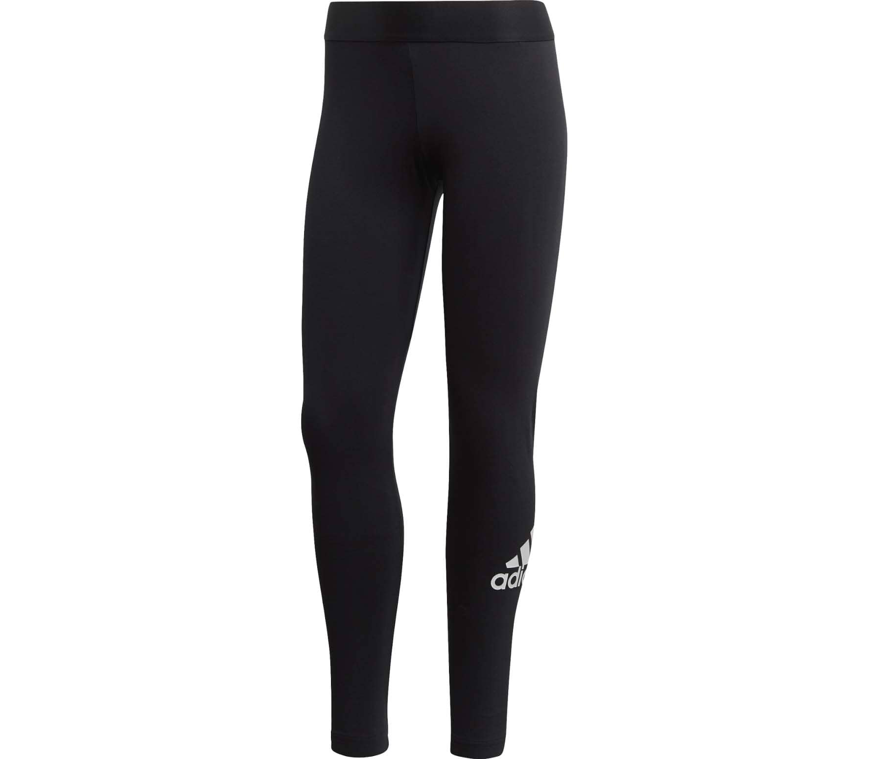 76dfabae9890d3 adidas Women's Must Haves Badge of Sport Women Tights black - buy it ...