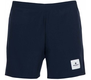 SAYSKY Pace Men Running Shorts