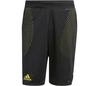 adidas 2n1 Primeblue Men Tennis Shorts