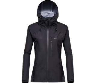 BLACKYAK Dzo Damen Outdoorjacke