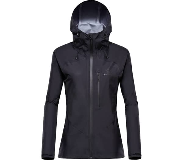 BLACKYAK Dzo Damen Isolationsjacke - 1