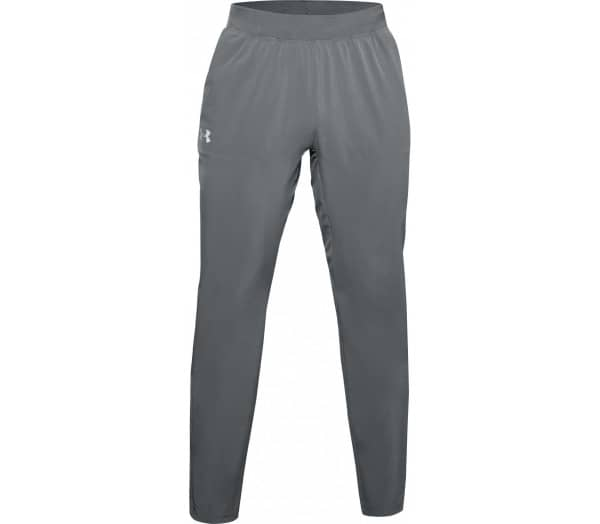 UNDER ARMOUR Storm Launch 2.0 Men Running Trousers - 1