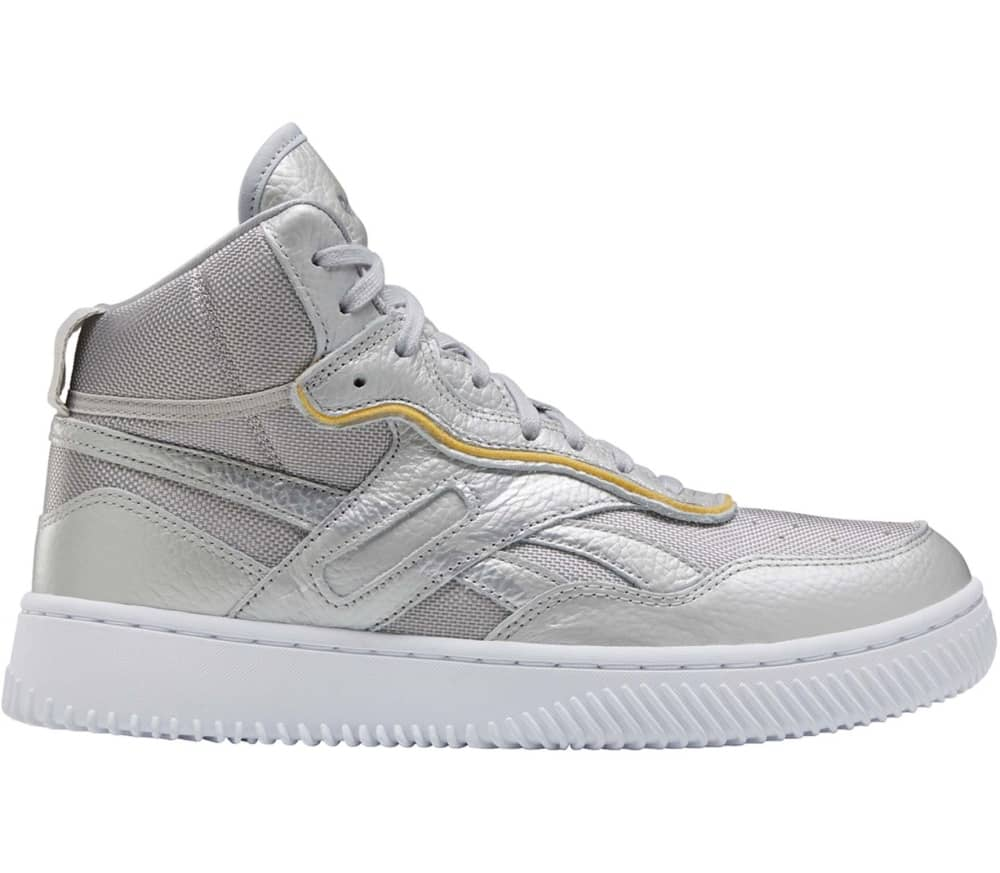 DUAL COURT MID II Women Sneakers