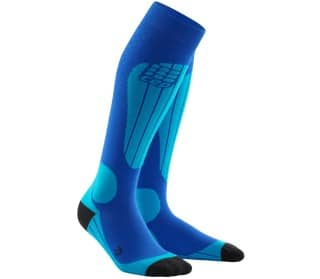 Ski Thermo Femmes Chaussettes