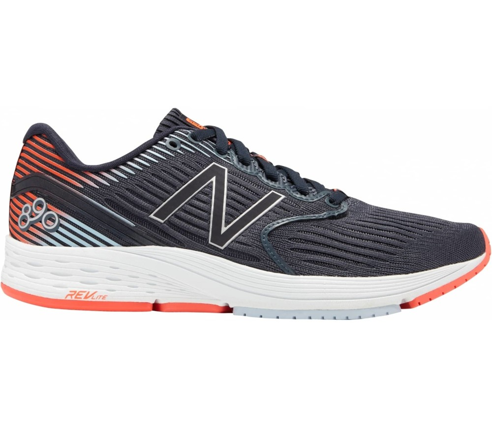 New Balance Women S Neutral Shoes
