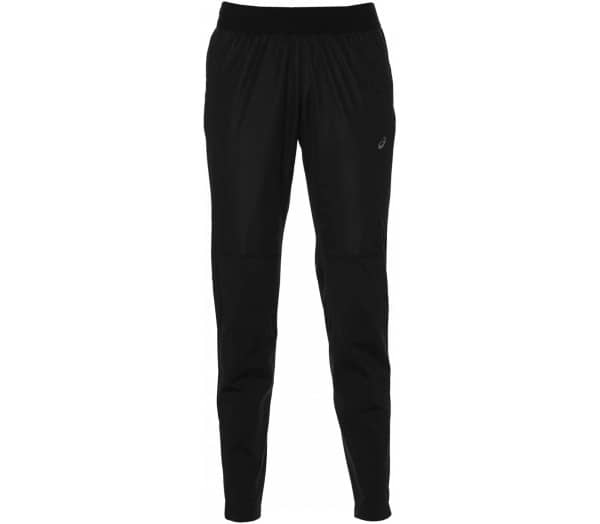 ASICS Accelerate Women Running Trousers - 1