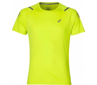 Icon Ss Men Running Top