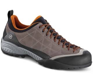 Zen Pro Men Hiking Boots