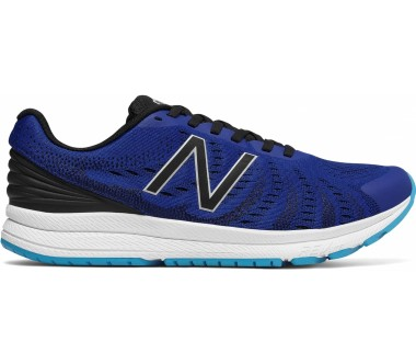 New Balance Rush Men