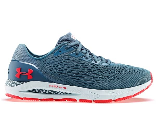 UNDER ARMOUR HOVR™ Sonic 3 Men Running Shoes  - 1