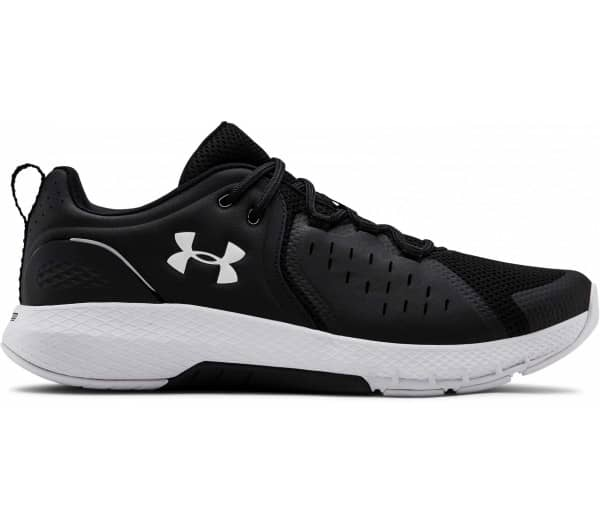 UNDER ARMOUR Charged Commit Men Training Shoes - 1
