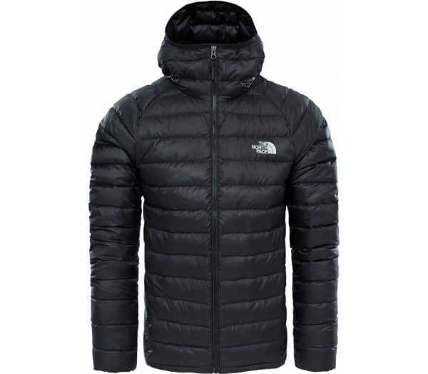 THE NORTH FACE Trevail Herren - 1