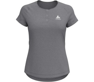 ODLO Crew Neck Element Women T-Shirt