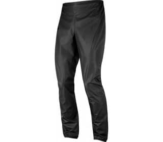 Bonatti Race Men Rain Trousers