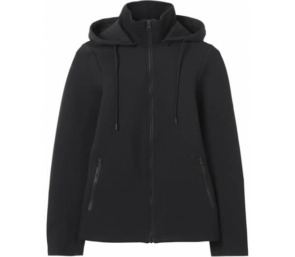 J.LINDEBERG Louna Tech Sweat Women Jacket - 1