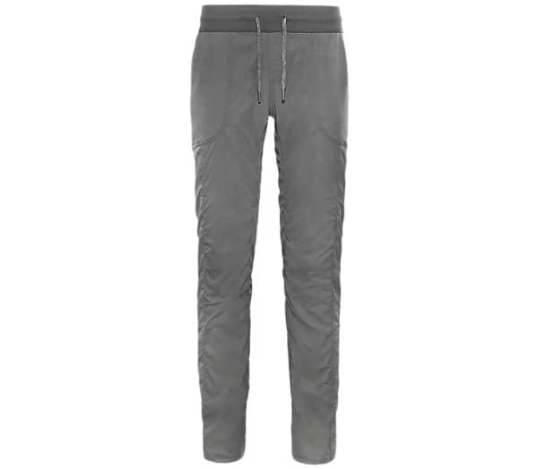 THE NORTH FACE Aphrodite Motion Women Trekking Trousers - 1