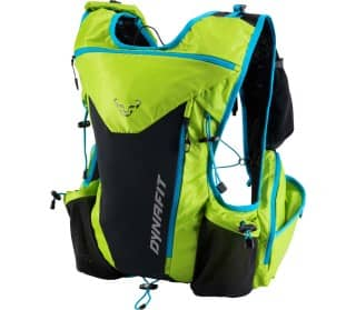Enduro 12 Unisex Running Backpack