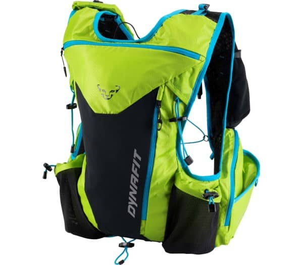 DYNAFIT Enduro 12 Running-Backpack - 1