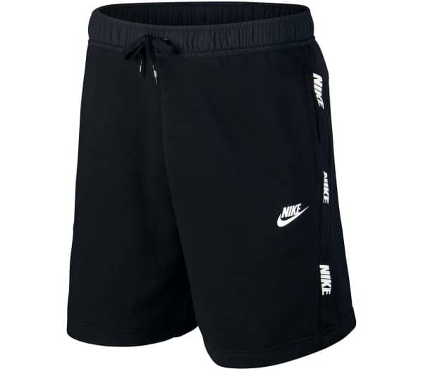 NIKE SPORTSWEAR Hybrid Men Shorts - 1