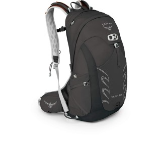 Talon 22 Men Backpack