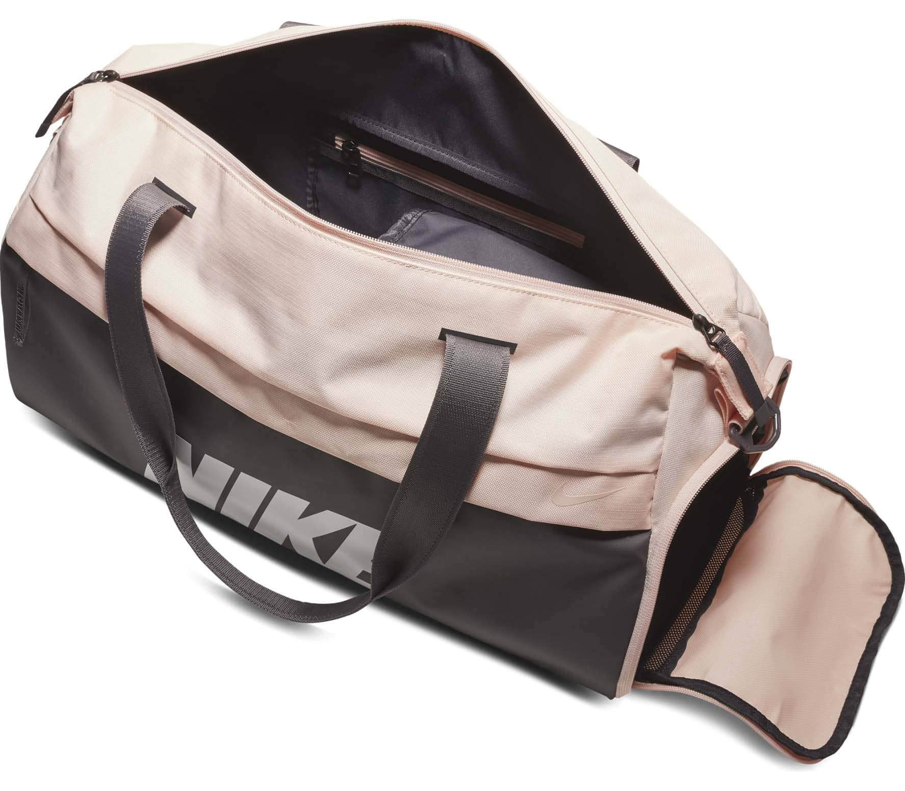 Nike - Radiate women's training bag (pink)