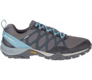Merrell Siren 3 GTX Women Mountain Boots