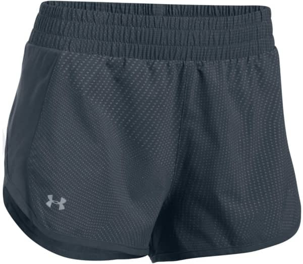 UNDER ARMOUR Launch Tulip Printed Women - 1