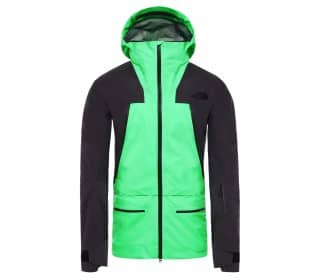 The North Face Purist Futurelight™ Mænd Skijakke