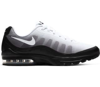 Air Max Invigor Print Men Sneakers