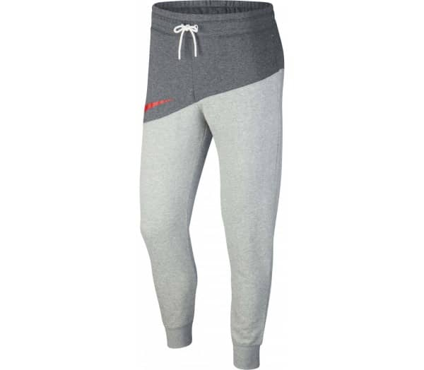 NIKE SPORTSWEAR Sportswear Men Tights - 1