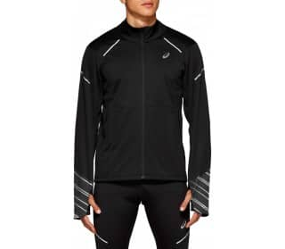 Lite-Show 2 Winter Men Running Jacket