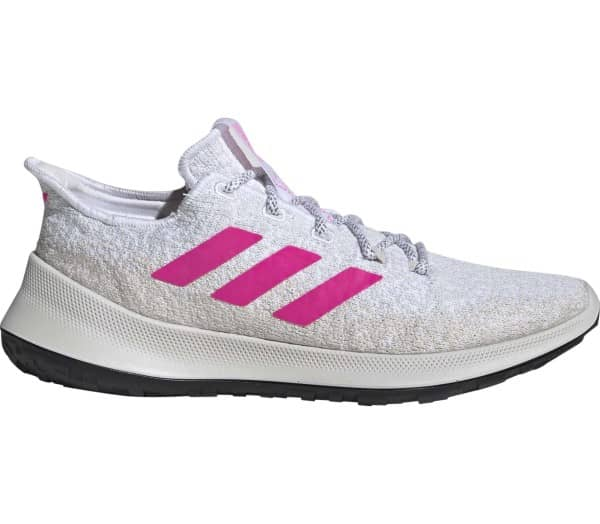 ADIDAS Sensebounce + Women Running Shoes  - 1