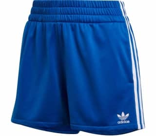 Adicolor 3-Stripes Women Shorts
