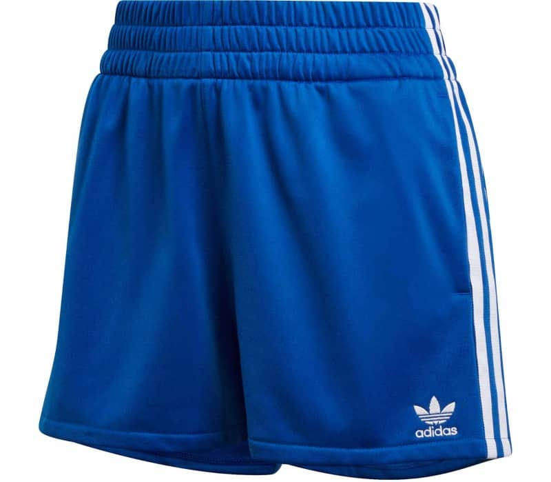 Adicolor 3-Stripes Dames Shorts