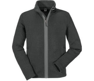 Schöffel Prag Men Fleece Jacket