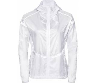 ODLO Zeroweight Light Women Running Jacket