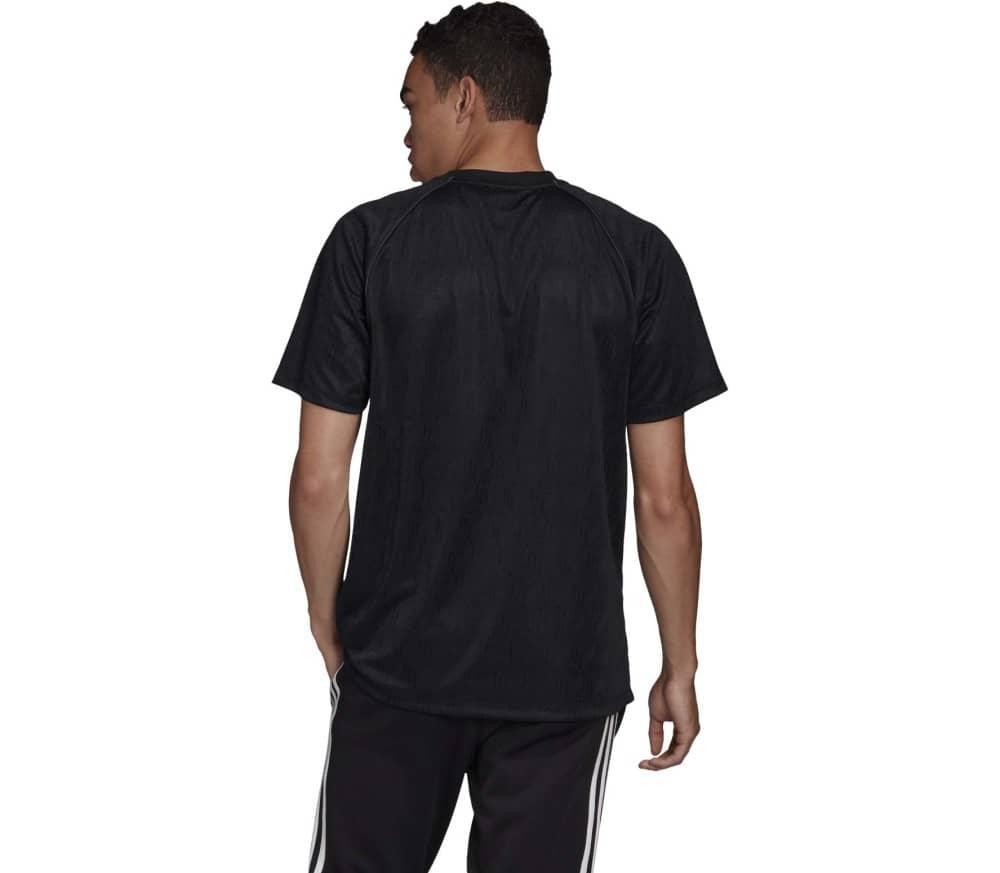 Mono Herren T-Shirt