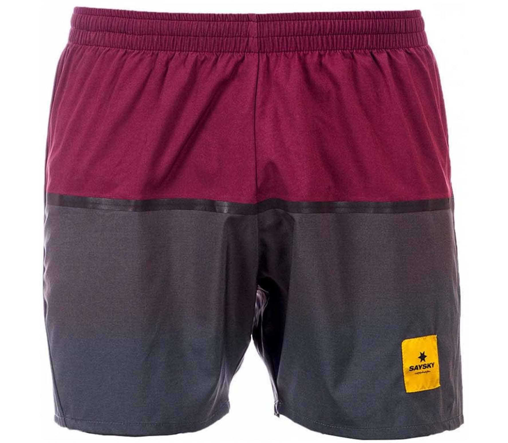 Pace Men Running Shorts