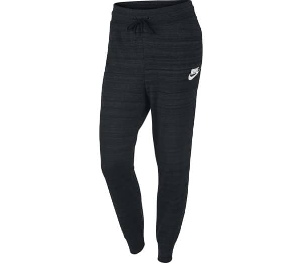 NIKE Advance 15 Knit Damen Jogger Pant - 1