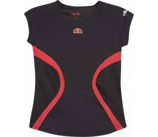 Yalena Women Tennis Top