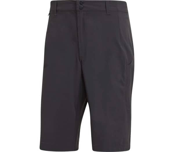 ADIDAS Trail Cross Men Shorts - 1