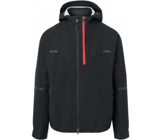 Bogner Fire + Ice Seran Men Jacket