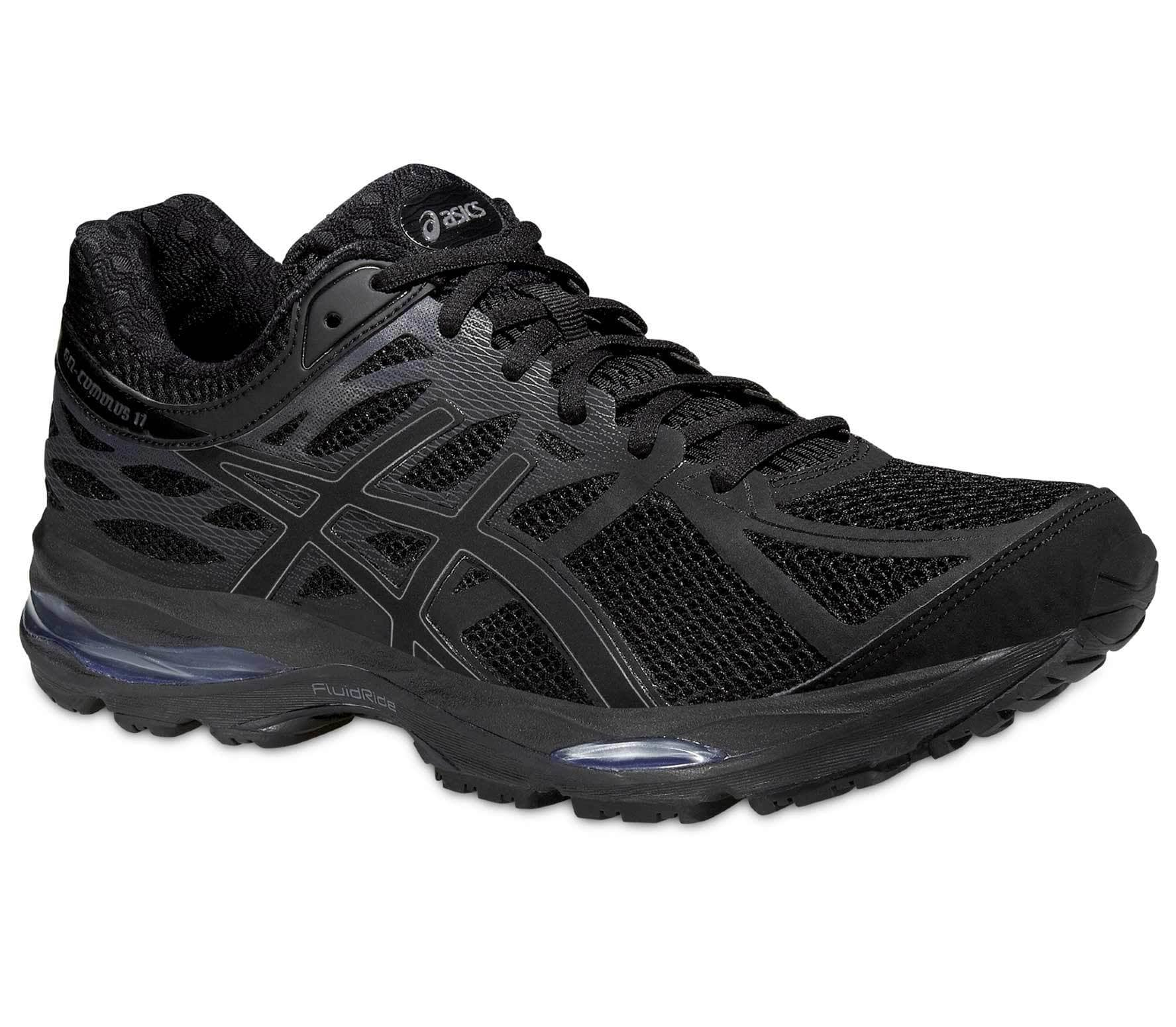 ASICS Gel Cumulus 17 men's running shoe Herren