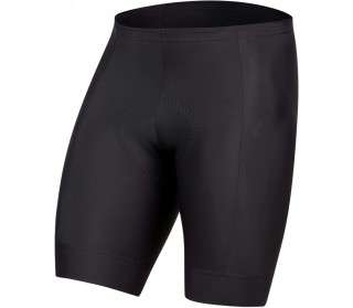 Interval Men Cycling Trousers