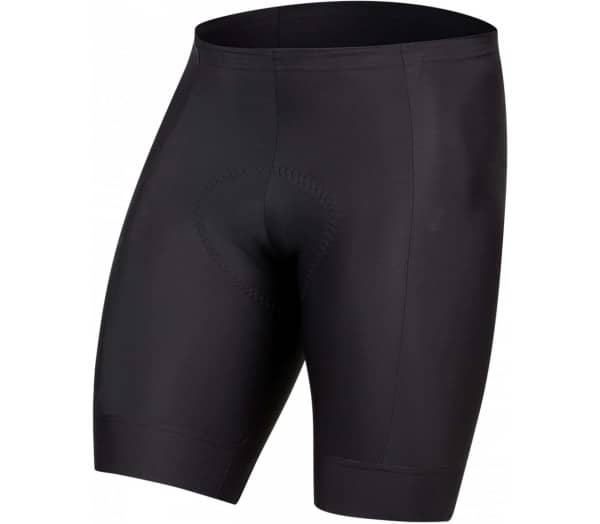 PEARL IZUMI Interval Men Cycling Trousers - 1