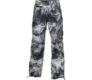SUPERDRY SPORT® Snow Women Ski Trousers