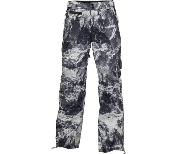 SUPERDRY SPORT® Snow Damen Skihose - 1